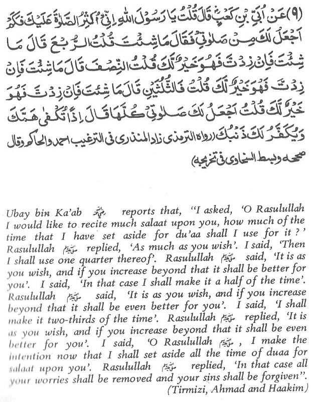 time-spent-in-durood